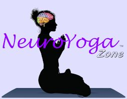 NeuroYoga.Zone Logo